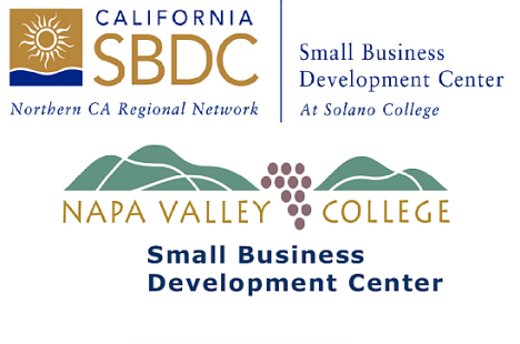 Business and Entrepreneurship on Napa Valley College Now