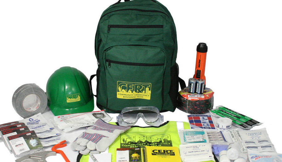 CERT-gear-pack-1-resized
