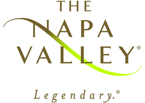 Clay Gregory talks Legendary Napa Valley