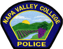"""Napa Valley College Now"" – Police Chief Ken Arnold"
