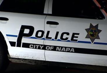 Statement from NAPA PD on the Officer Involved Shooting at Spring & Hill