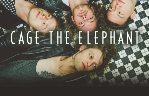 cage-the-elephant-DL