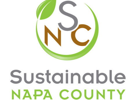Jeri Gill talks about why sustainability matters in Napa County