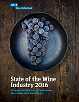 WineReport2016_Cover