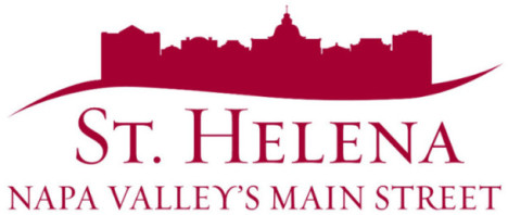 Is the City of St. Helena Economically Sustainable?  A Conversation with Chamber President Pam Simpson