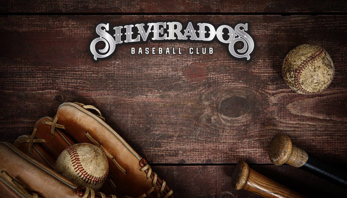 silverados-background