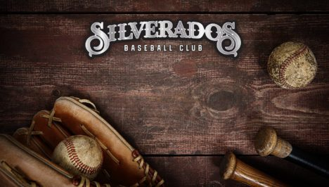 Play Ball!!  Bruce Johnston talks SILVERADOS BASEBALL in Napa
