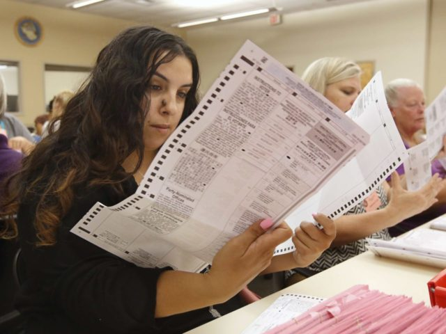California-primary-Associated-Press-640x480